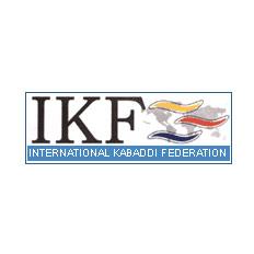 Amateur kabadi federation